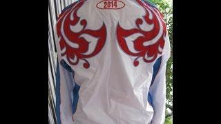 Купить спортивный костюм мужской недорого(http://sport-bosco.ru/ Купить спортивный костюм мужской недорого. Одежда Боско, это по умолчанию лучшее качество..., 2016-01-25T14:36:22.000Z)