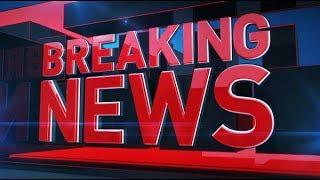 BREAKING 🔴 Senate URGENT Vote on New Attorney General William Barr