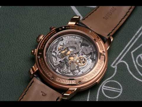 Relojes , Wristwatches