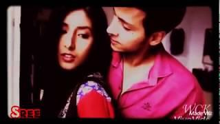Sandhir Classic Mix (Must Watch)