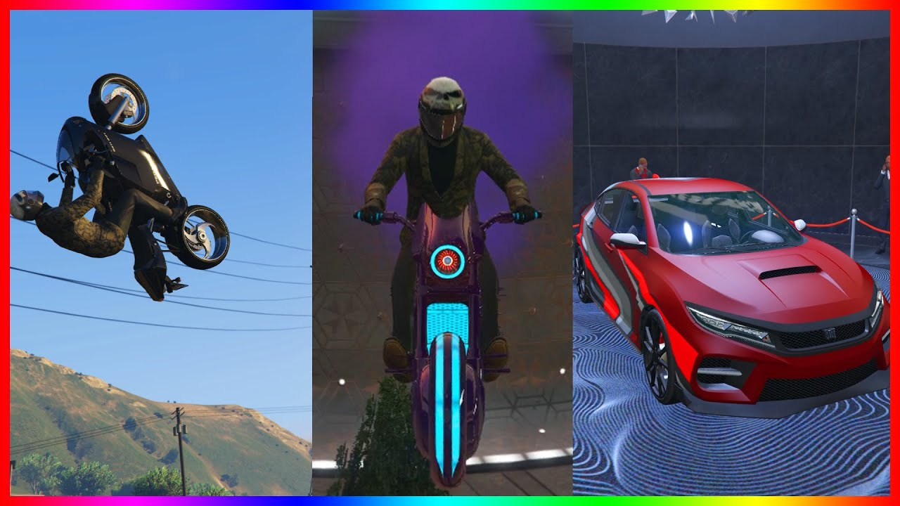 TOP 3 Best Ways To Make MONEY Fast In GTA 5 Online | NEW Easy Unlimited Money Methods