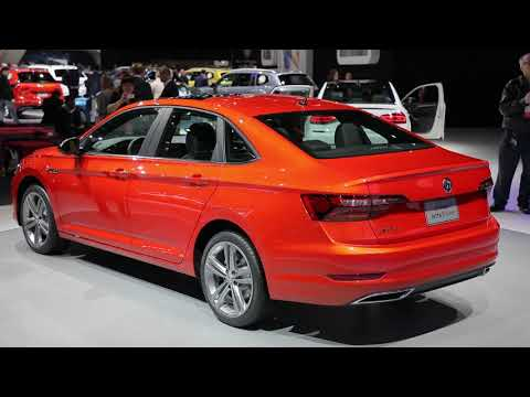 2019 volkswagen jetta vw review ratings specs prices and 2019 volkswagen jetta allexteriorinterior image 1 150 fandeluxe Choice Image