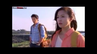 Download Video Goddess of Marriage Ji Hye and Hyun Woo I'll Get Lost, You Go Your Own Way MP3 3GP MP4