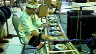 Gamelan (Music Instrument).wmv