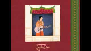 raghu-dixit-08-sorutihudu-maniya-maligi
