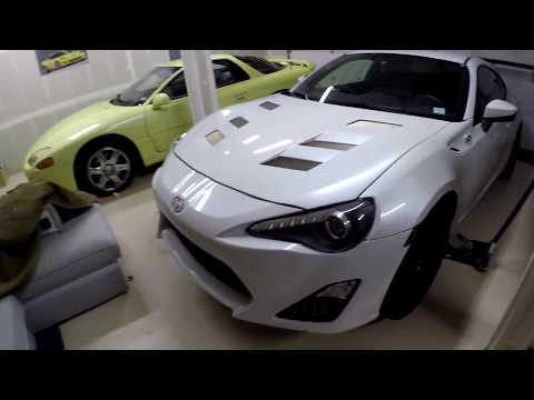 thinking-of-buying-a-salvage/rebuilt-title-car?-watch-this-video