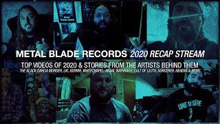 Throwback Thursday Top Videos of 2020 Stream
