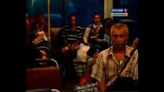Сегодня в Архангельск приехали беженцы из Украины(Сегодня ночью в Архангельск прибыли ещё 24 беженца из Украины. Все они жители Донбасса. Около двух недель..., 2014-07-29T09:19:09.000Z)