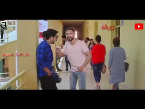 Teri Khair Dekhe Hardam Dil Nhi Maanta Video Song