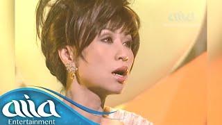 Đời Đá Vàng (Vũ Thành An) - Khánh Hà | ASIA 14