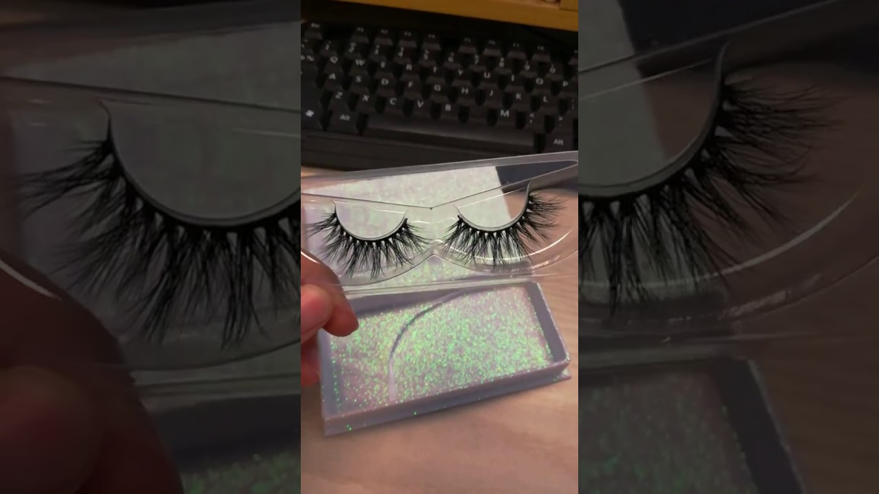 51f31d66424 3d mink lashes wholesale,factory price,natural beautiful look,private label