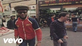 Watch Ub40 I Think Its Going To Rain Today video