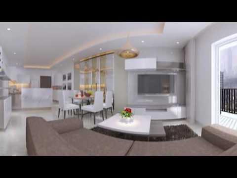 3d service construction films architecture interior film - làm phim 3d kiến trúc nội thất  360 độ