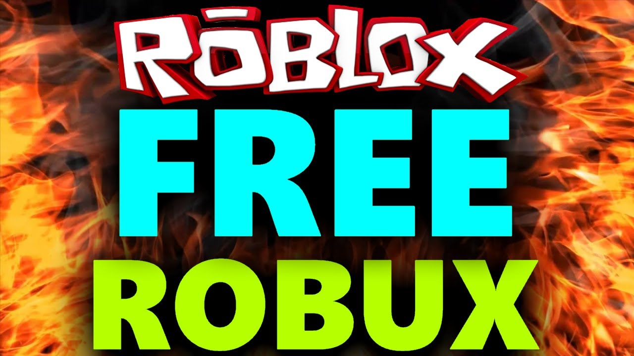Get free robux now youtube get free robux now ccuart Gallery