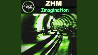 Imagination (Dub Mix)