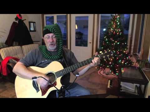 991 - Let It Snow - written by Sammy Cahn and Julie Styne with chords and lyrics