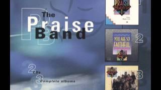 Maranatha! Praise Band - It Is Good To Praise The Lord