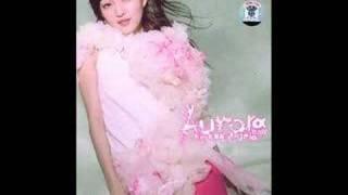 Angela zhang - Yu Yan ( music)