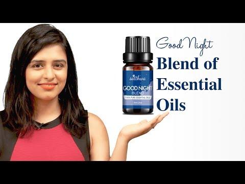 essential-oils-for-sleep-&-stress-relief!-lavender,-ylang-ylang,-vetiver,-wild-orange-&-frankincense