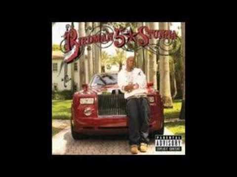 I Run This - Birdman Ft. Lil Wayne