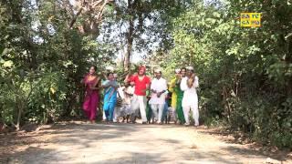 Datta Darshanala Jaayache - Datta Bhajan