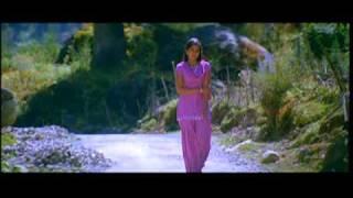 Main Ro Na Padun [Full Song] Hum Phirr Milein Na Milein