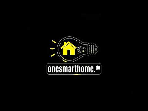 Smart Home - openHAB 2 Synology Tutorial