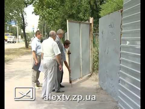 16 07 09 Амброзия =AlexTV.zp.ua=