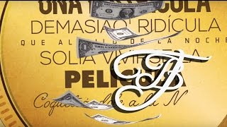 """Tito """"El Bambino"""" El Patrón feat. Yomo - Nosotros (Lyric Video)"""