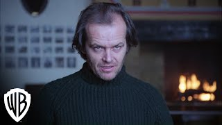 The Shining - Trailer Music Composition