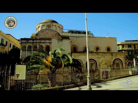University of Messina, Italy - Erasmus Experiences