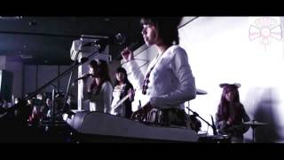 [Cover] Silent Siren - Sweet Pop