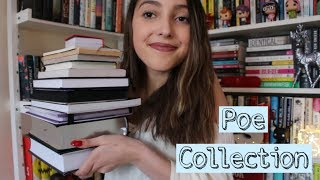 edgar allan poe collection //