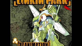 Reanimation Krwlng High Quality