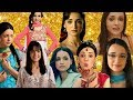 Sanaya Irani  All movies and movie shows part 1