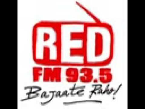 Prafful's story on Red FM with RJ Heena.