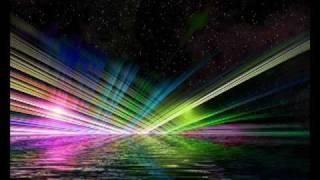 DJ Tiesto - Destination Sunshine