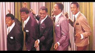 The Temptations-Get Ready(acapella)(BEST VERSION)