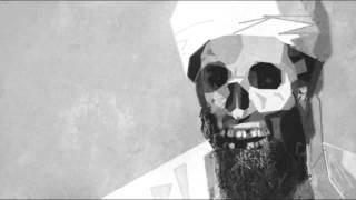 BandGang x ShredGang - Dex Osama Diss