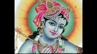 Saj Dhaj Ke Baitho Sanwariya [Full Song] I Patthar Ki Radha Pyari - Nainan Mein Shyam Samaayo
