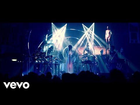 Vaults - Lifespan (Live At Heaven)