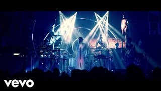 Vaults - Lifespan (Live At Heaven)