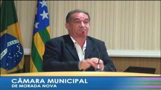 Marcos Viana Pronunciamento 05 05 2017
