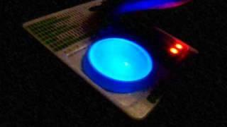 U-Create Music machine