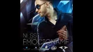 Ness El Digital Emocioname 2013.mp3