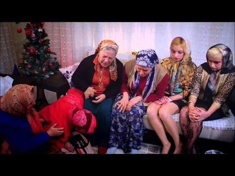 Türk komedi filmi 2016 full izle tek part
