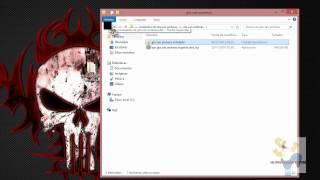 como descargar e instalar gta san andreas con cleo4 y carpeta user files para pc loquendo