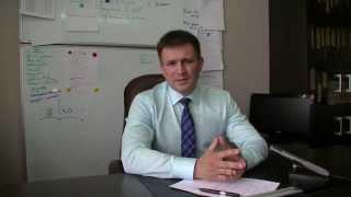 видео Регистрация ИП в Раменском районе