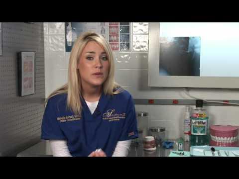 Dental Health : What Is Dental Resin?