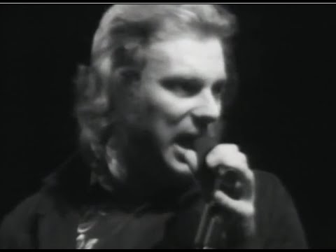Van Morrison These Dreams Of You
